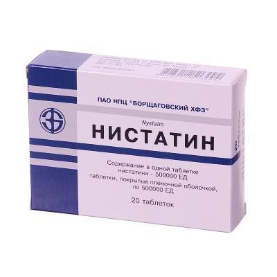 nistatin-nistatinum-coated-tablets-500000-iu-n20