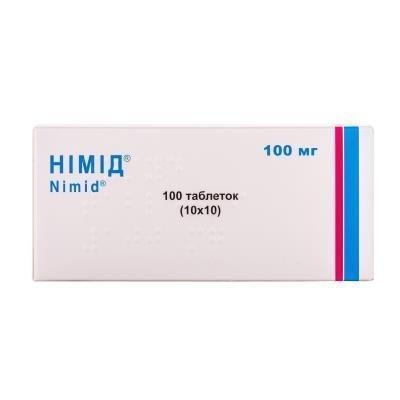 nimid-tablets-100-mg-n100