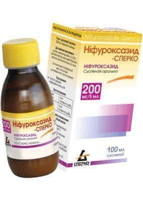 nifuroxazid-sperco-oral-suspension-200-mg-5-ml-100-ml-n1