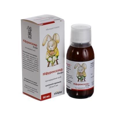 nifuroxazid-vishfa-oral-suspension-220-mg-5-ml-90-ml