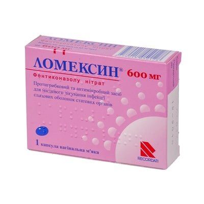 lomexin-600-vaginal-capsules-600-mg-n1