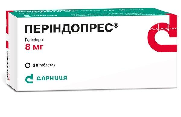 perindopres-tablets-8-mg-n30