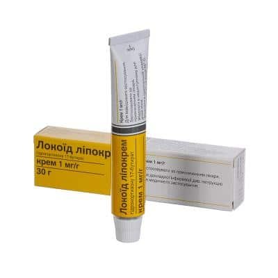 locoid-lipocrem-cream-01pct-30-g-tube