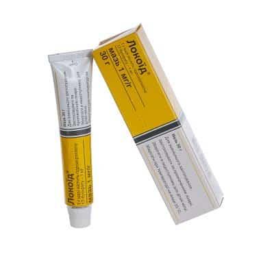 locoid-ointment-1-mg-g-30-g-tube