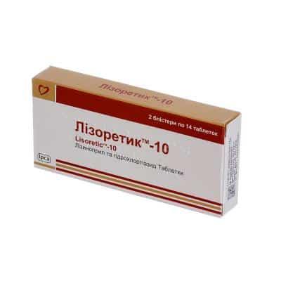lizoretik-10-tablets-10-12.5-mg-n28