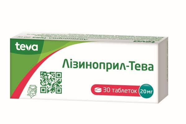 Lisinopril-Teva-20-tablets-20-mg-n30