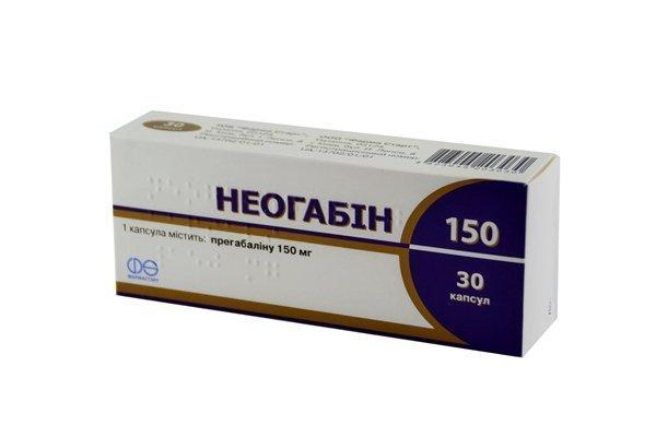 neogabin-150-capsules-150-mg-n30