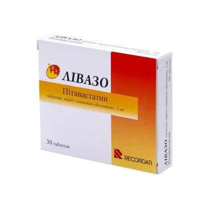 livazo-2-coated-tablets-2-mg-n30