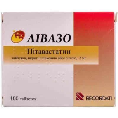 livazo-2-coated-tablets-2-mg-n100