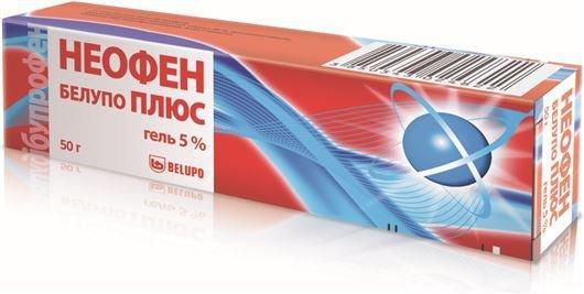 neofen-belupo-plus-gel-50-mg-g-50-g-tube-n1
