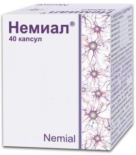 nemial-capsules-n40