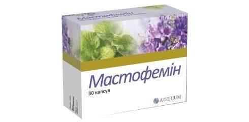 mastofemin-capsules-240-mg-n30