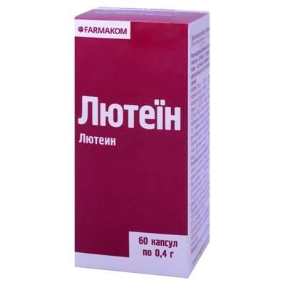 lutein-capsules-04-g-n60