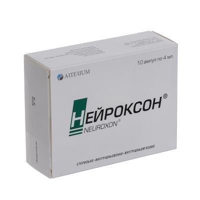 neuroxon-ampoules-500-mg-4-ml-n10