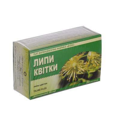 linden-flowers-filter-bag-15-g-n20