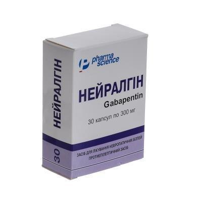 neuralgin-capsules-300-mg-n30
