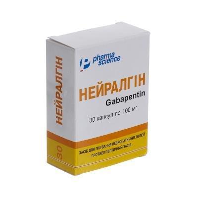 neuralgin-capsules-100-mg-n30