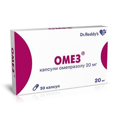 omez-capsules-20-mg-n28