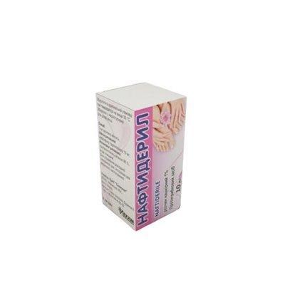 naftideril-solution-1pct-10-ml