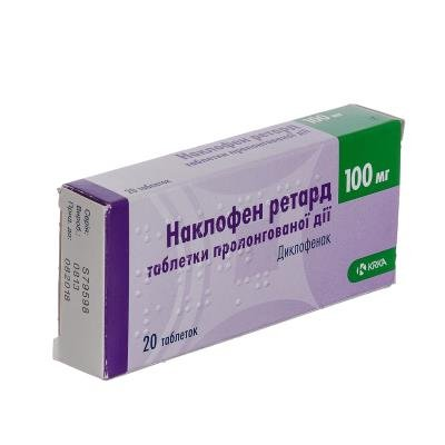 naclofen-retard-tablets-with-prolonged-release-100-mg-n20