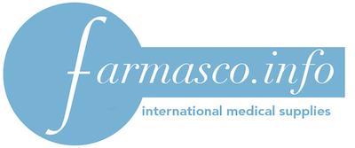 Farmasco.info