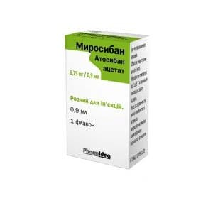 mirosiban-solution-for-injections-675-mg-09-ml-09-ml-vial-n1