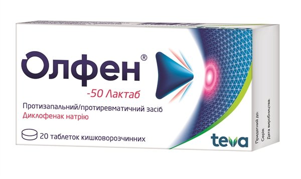 olfen-50-laktab-tablets-50-mg-n20