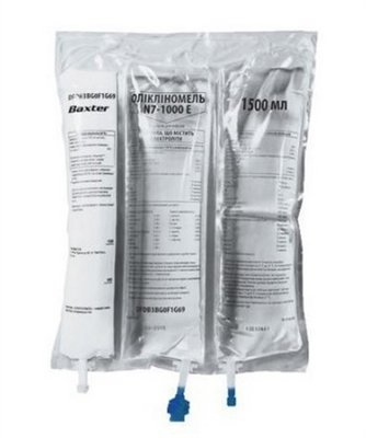 oliclinomel-n7-1000e-suspension-for-infusions-1500-ml-n4