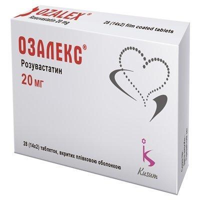 ozalex-coated-tablets-20-mg-n28