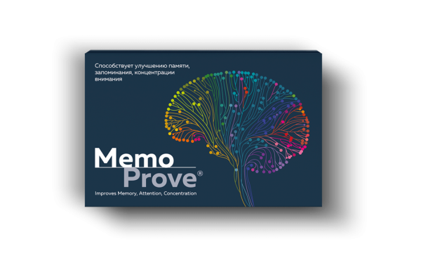 memo-prove-tablets-n30