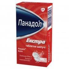 panadol-paracetamol-extra-effervescent-tablets-n12
